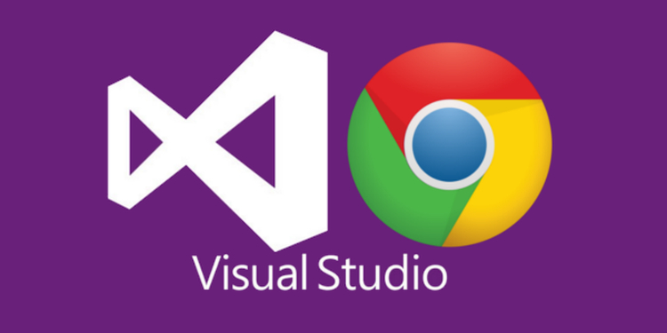 Disabling built-in chrome in Visual Studio 2017 / 2019 from starting when debugging