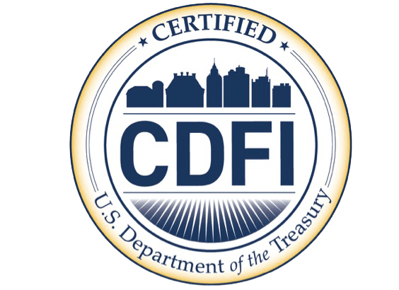 Ponce Bank is CDFI certified