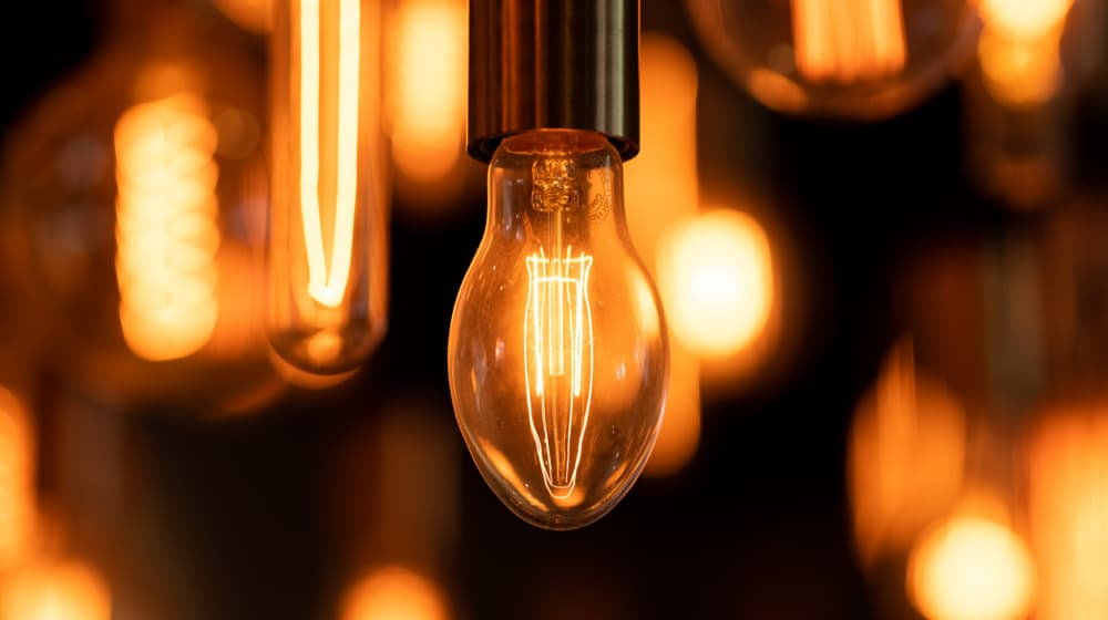 Lampes & Ampoules