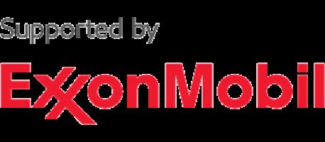ExxonMobile Singapore