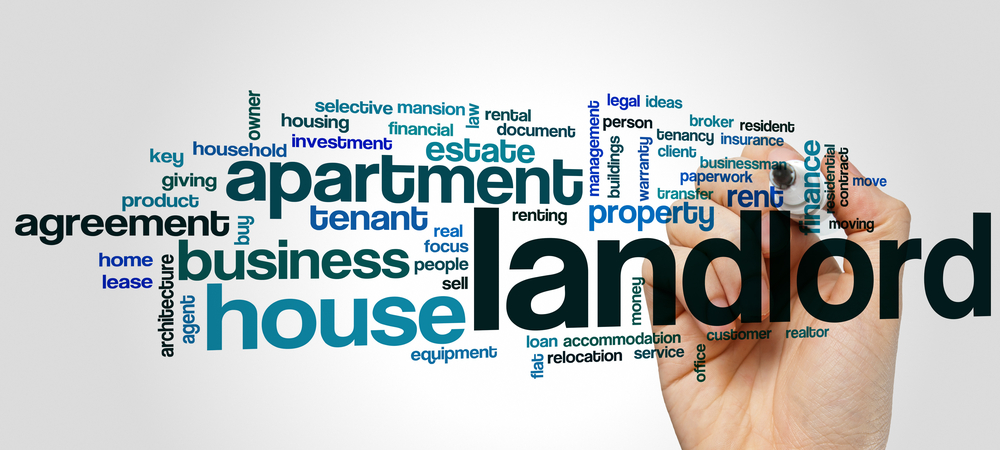 COVID-19: Landlords' rights and responsibilities explained