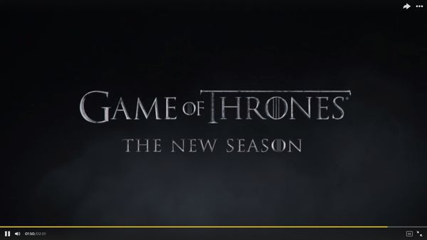 HBO works perfectly