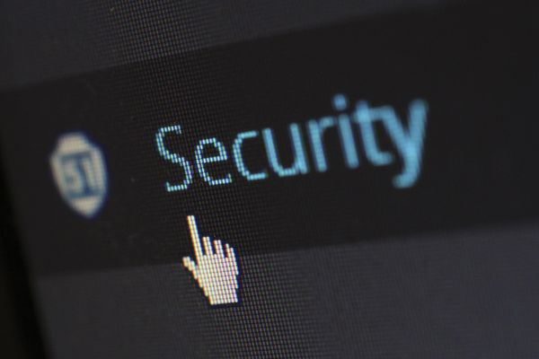 Free VPNs compromise your security