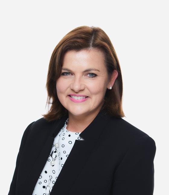 Lisa Springate