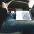 Pourquoi utiliser les Comparateurs d'Assurances sur Internet ?