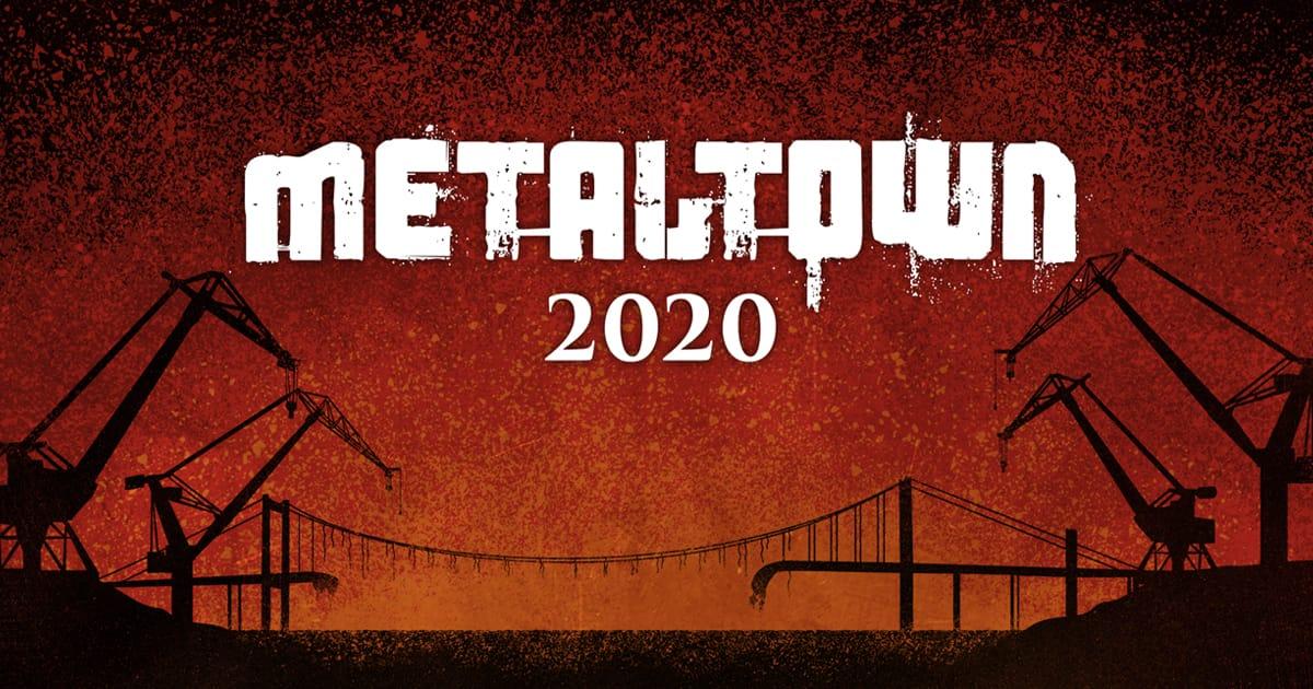 www.metaltown.se