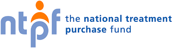 The National Treatment Purchase Fund