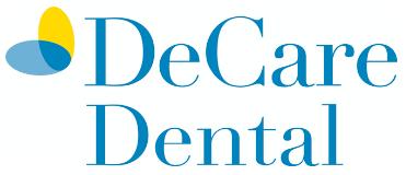 DeCare Dental logo