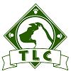 TLC Pet Foods