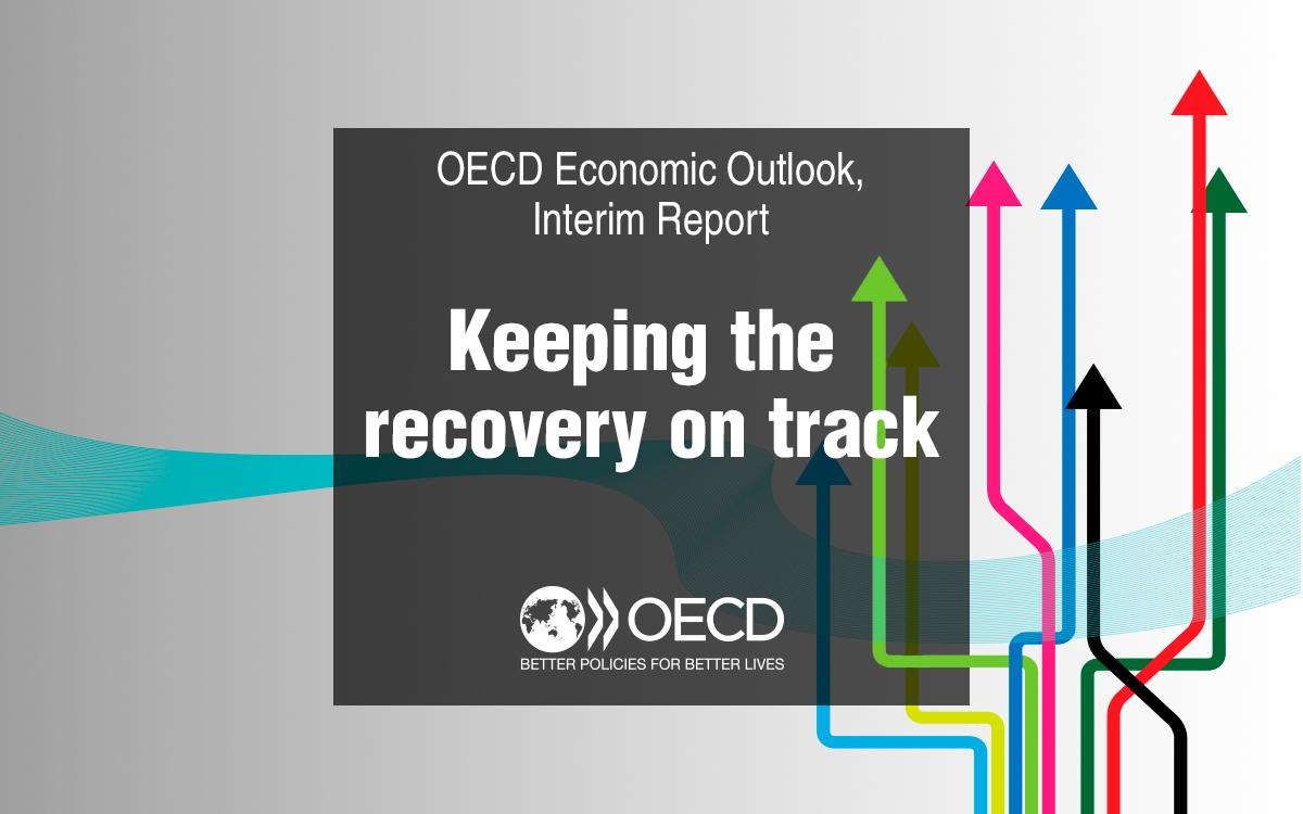 www.oecd.org