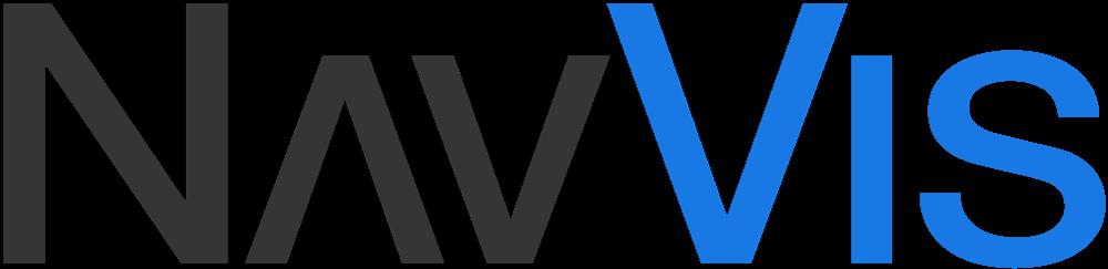 navvis-logo