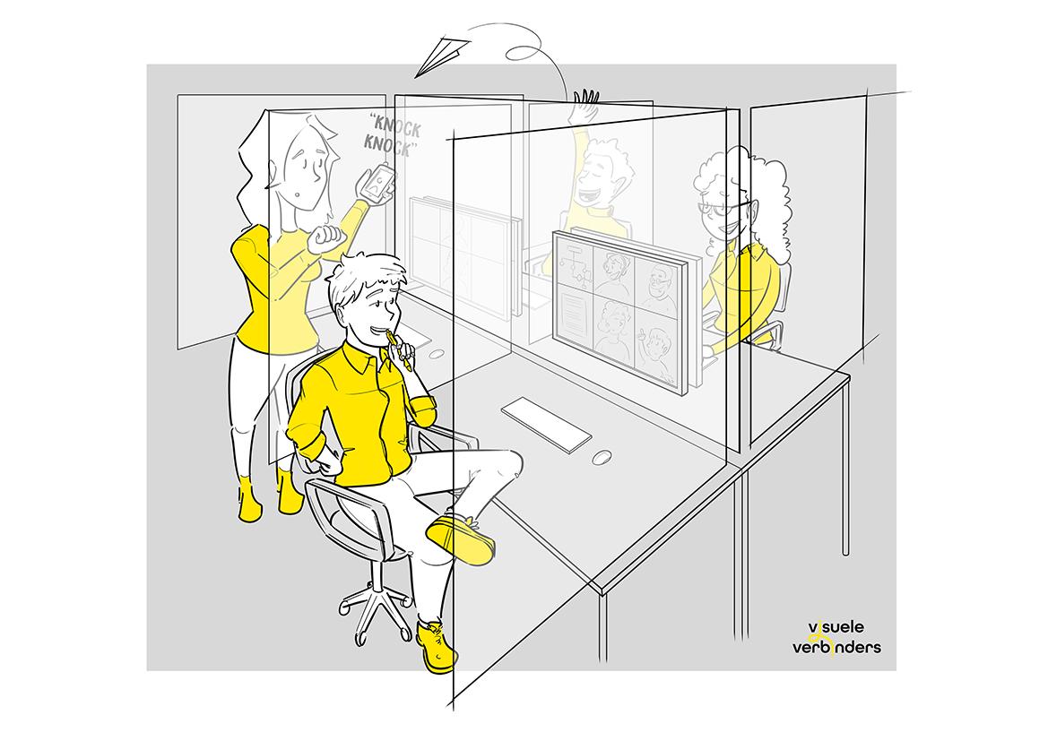 https://img2.storyblok.com/960x0/f/81631/1169x827/2ca17c5bbb/visuele-verbinders-praatplaat-anderhalve-meter-samenleving-corona-nieuwe-werken-proces-in-bedrijf.png
