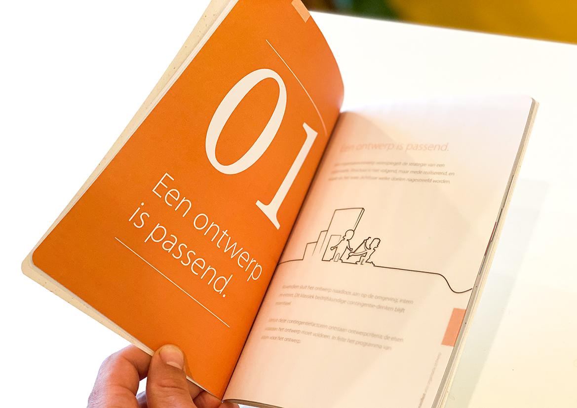 https://img2.storyblok.com/960x0/f/81631/1169x827/6841b08f61/berenschot-manifest-dutch-design-tekeningen-in-boekje.png