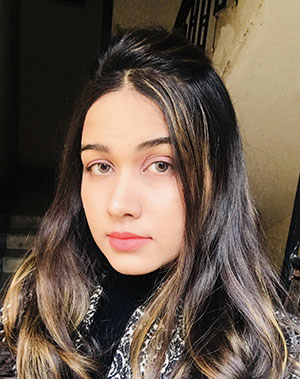 Rana Bano