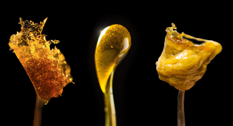 article image for What is dabbing and how does a dab pen work?