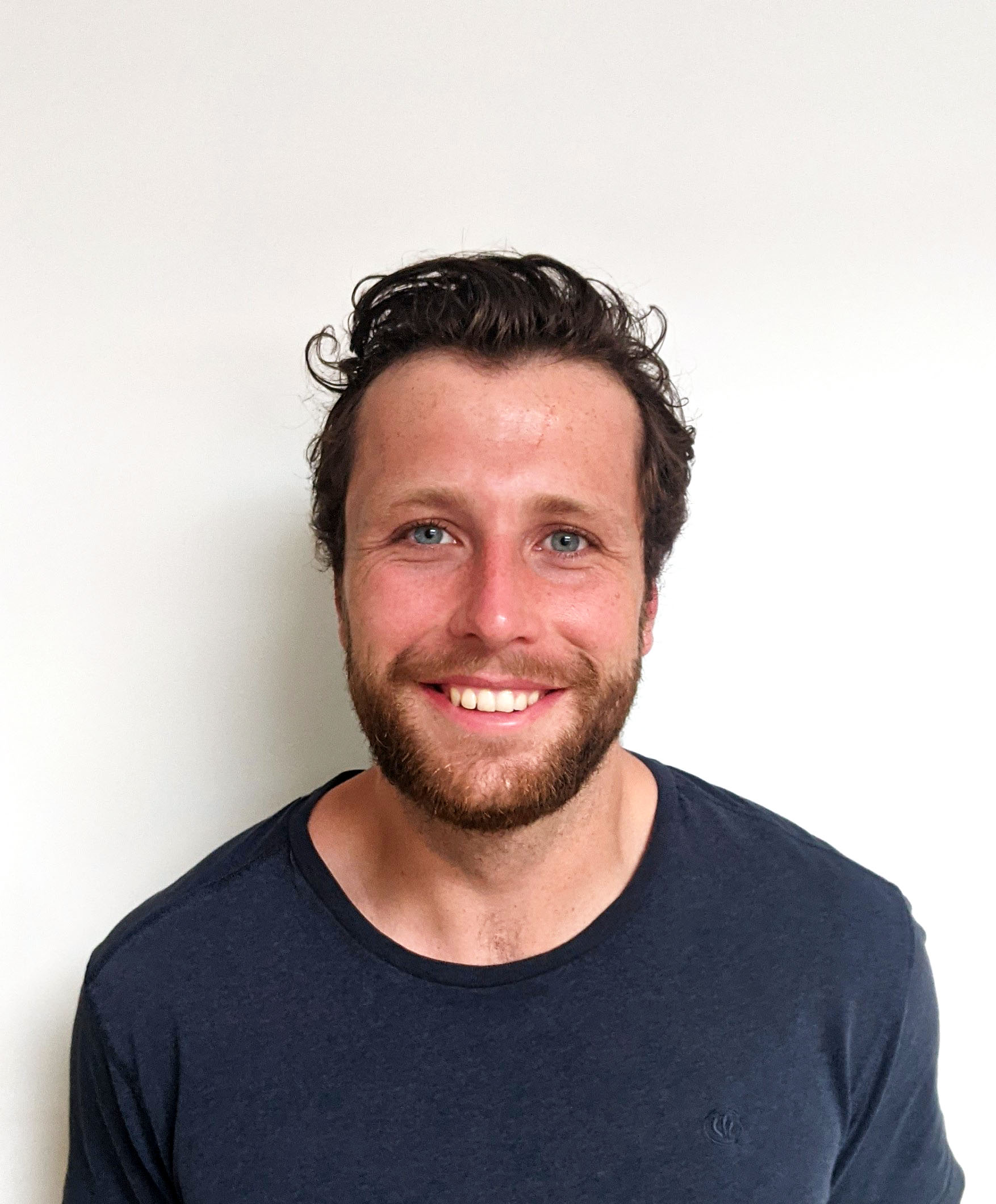 Alex Davey, the Article Author - WeDiscover - Paid Search Marketing Agency London