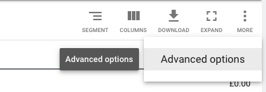 Advanced Options for Automated Extensions on Google Ads  - WeDiscover, Paid Search Marketing Agency London