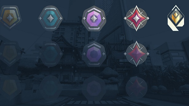 Competitive changes: 2.02 and what's next