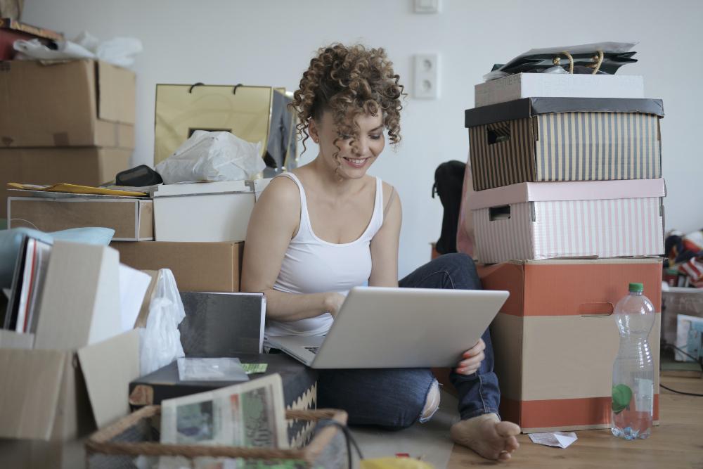 La logística: elemento clave para el éxito del ecommerce