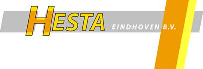 Hesta Eindhoven