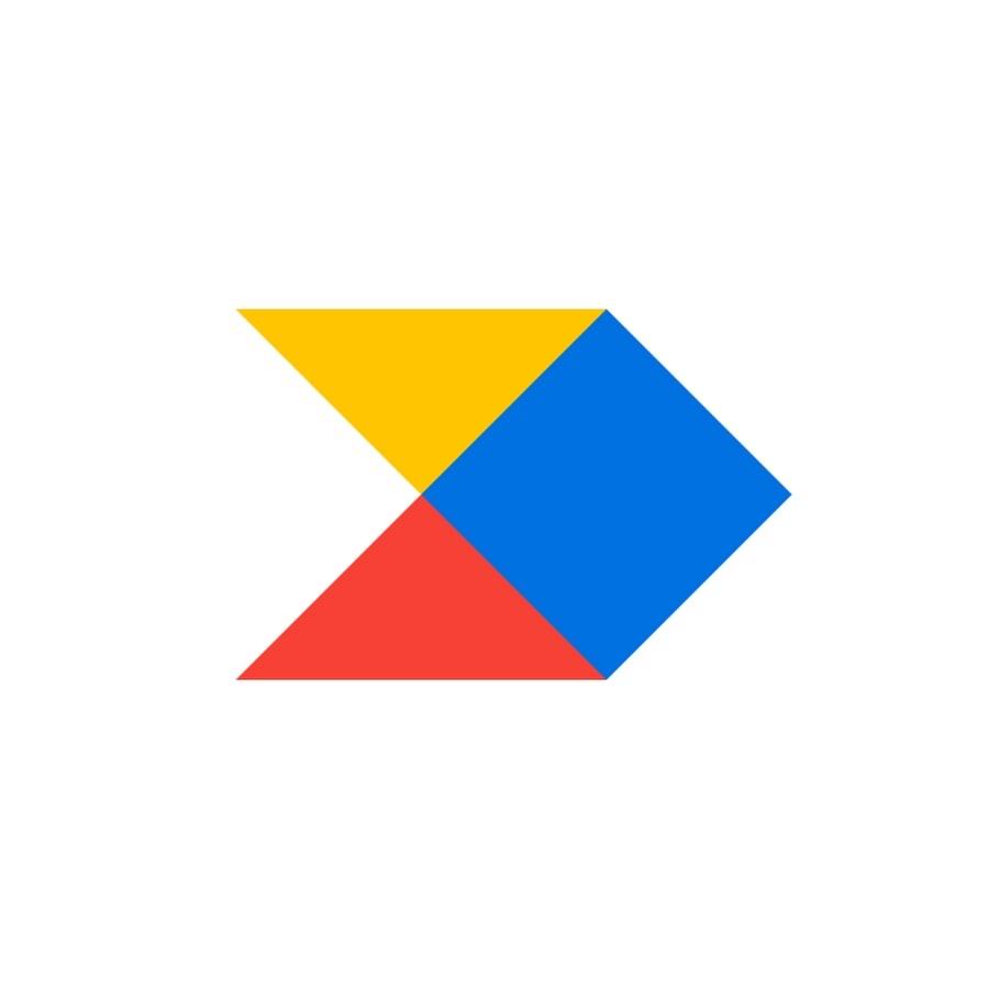 Productboard logo