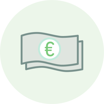 Easy onboarding, admin & invoicing