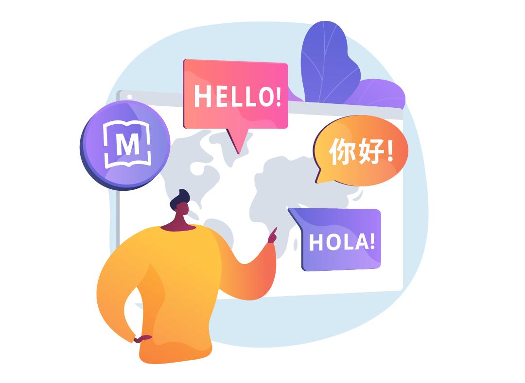 best localization companies