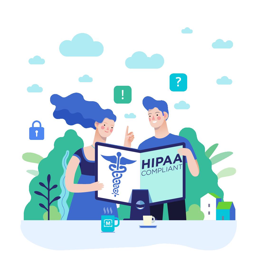 healthcare language translation services