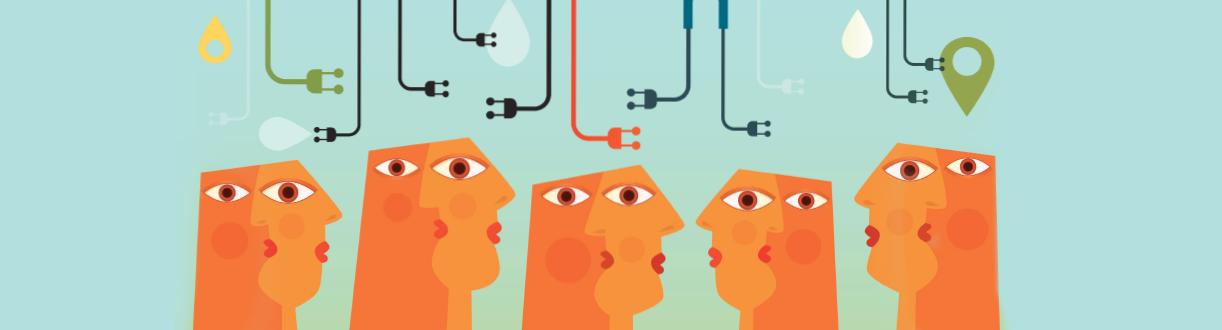 collaborative translation framework