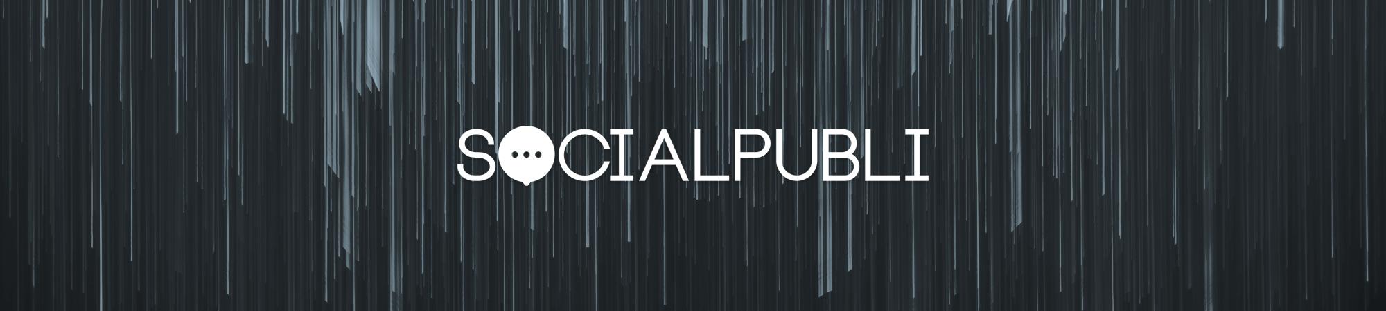 social media content translation