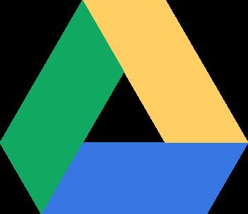 google drvie