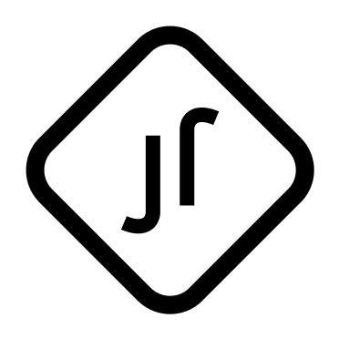 JJ Kasper