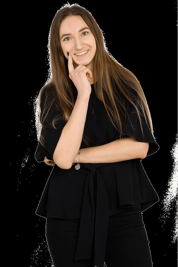 Natalia Witek