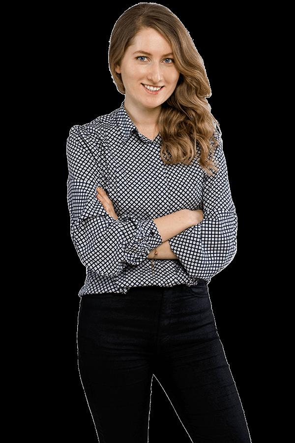 Katarzyna Legień