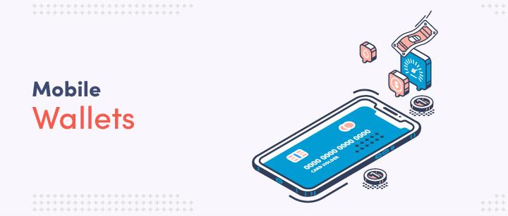 Xu hướng phát triển Mobile App