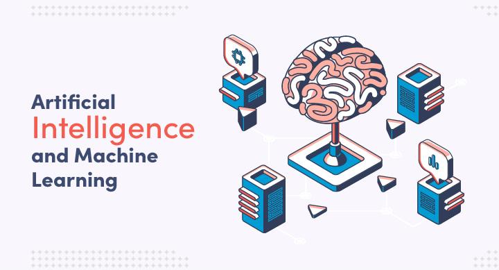 AI va Machine Learning
