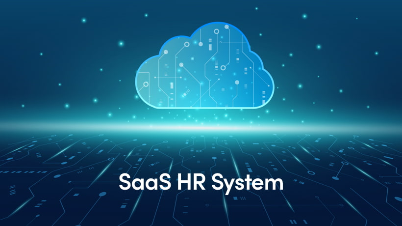 SaaS HR System: Features, Benefits, Costs And Examples