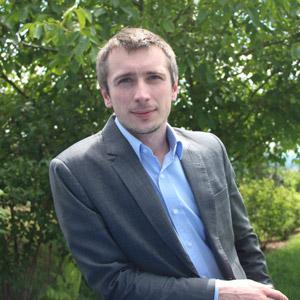 Mag. Stefan Raab