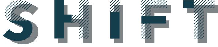 https://a.storyblok.com/f/87510/708x154/d80767f44c/shift21-logo.png