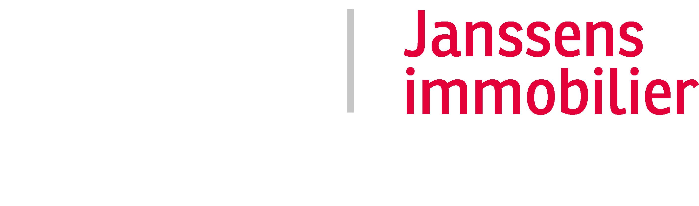 Logo Janssens Terra Vitica