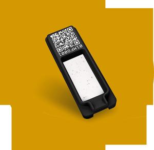 ALEX - Allergy Explorer Chip