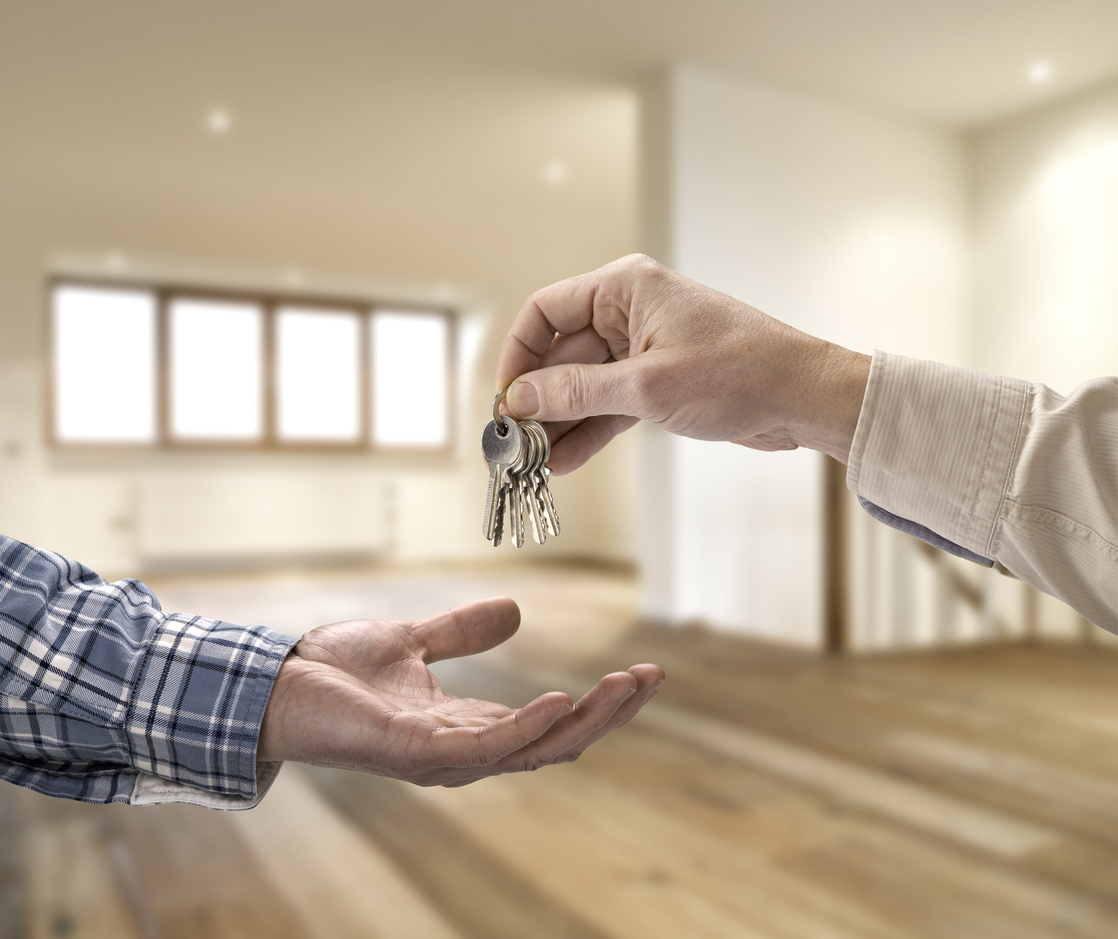 Scheidung: Haus verkaufen oder vermieten?
