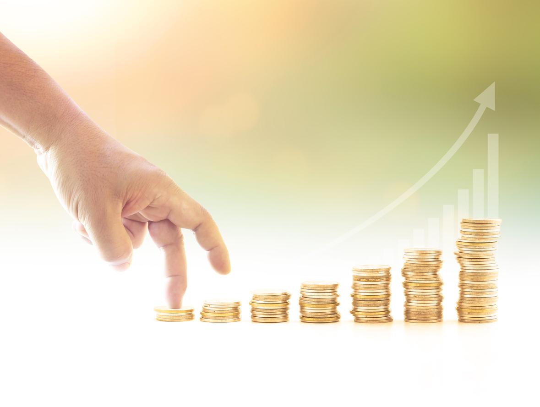Grundsteuerreform: Steuererhöhung