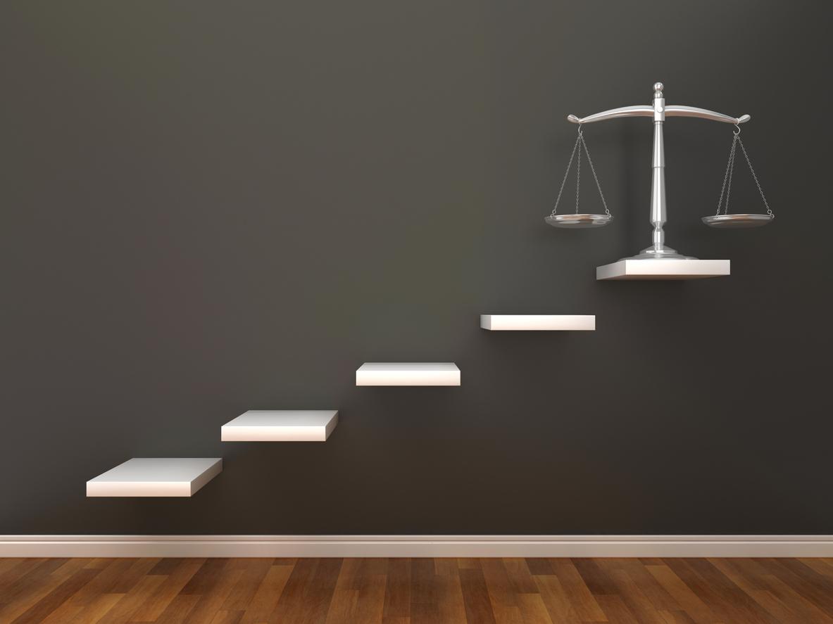 Verkäufercourtage: Gesetz