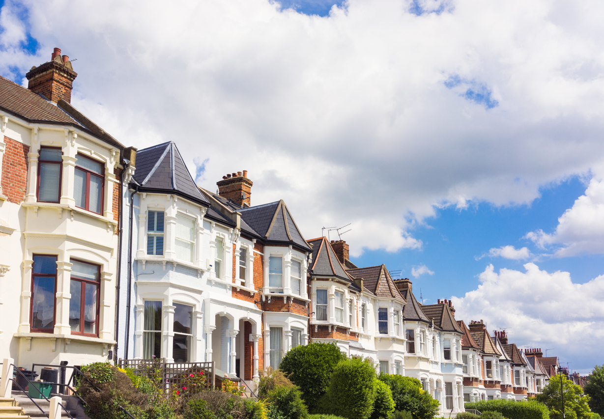 Immobilie in Lage – zentral oder eher ländlich?