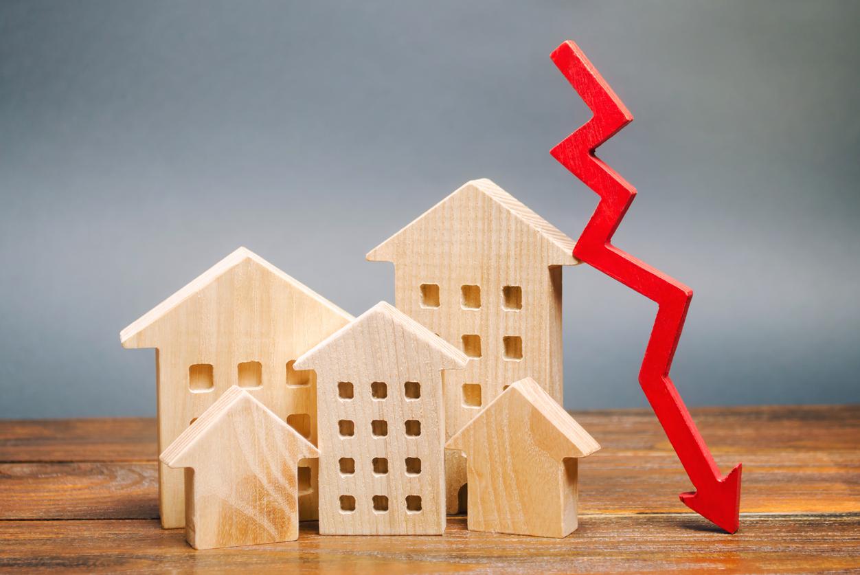 Baulast: Auswirkungen auf die Wertermittlung