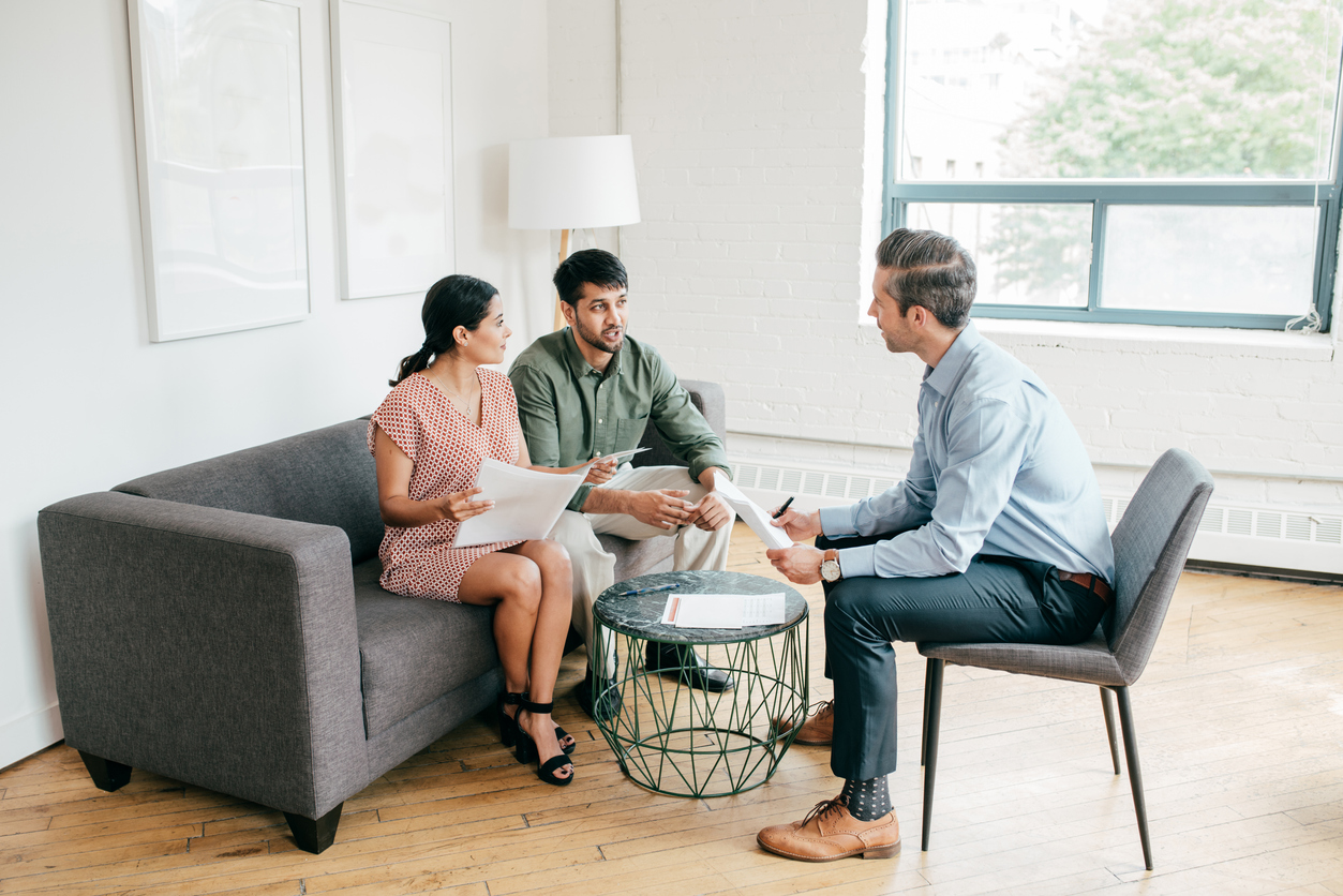 Scheidung Haus: Immobilienwert