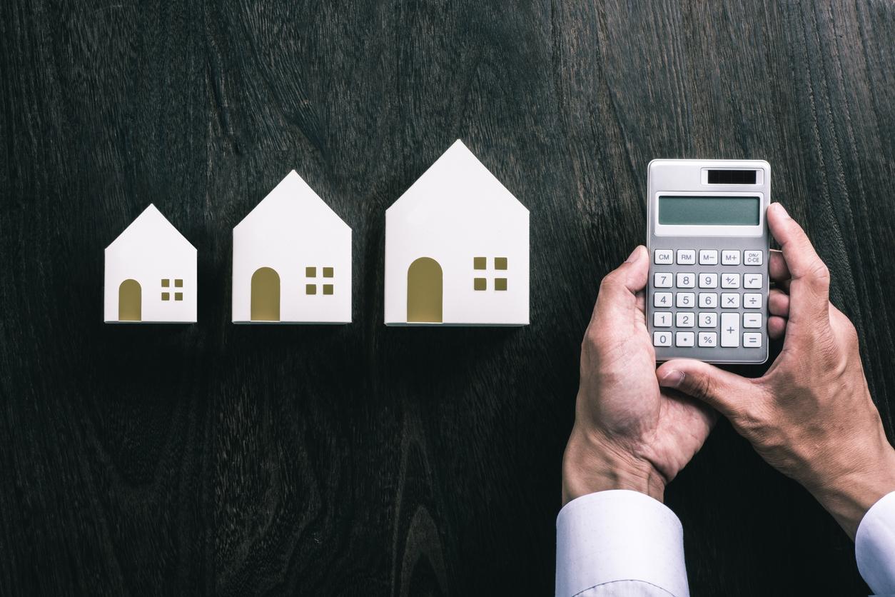 Maklerkosten berechnen