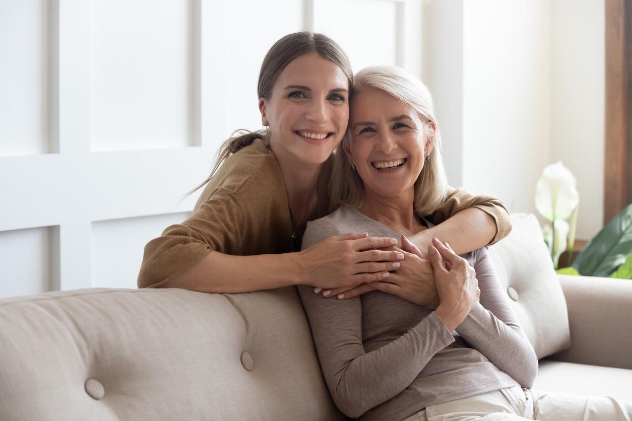 Grunderwerbsteuer sparen: Familie