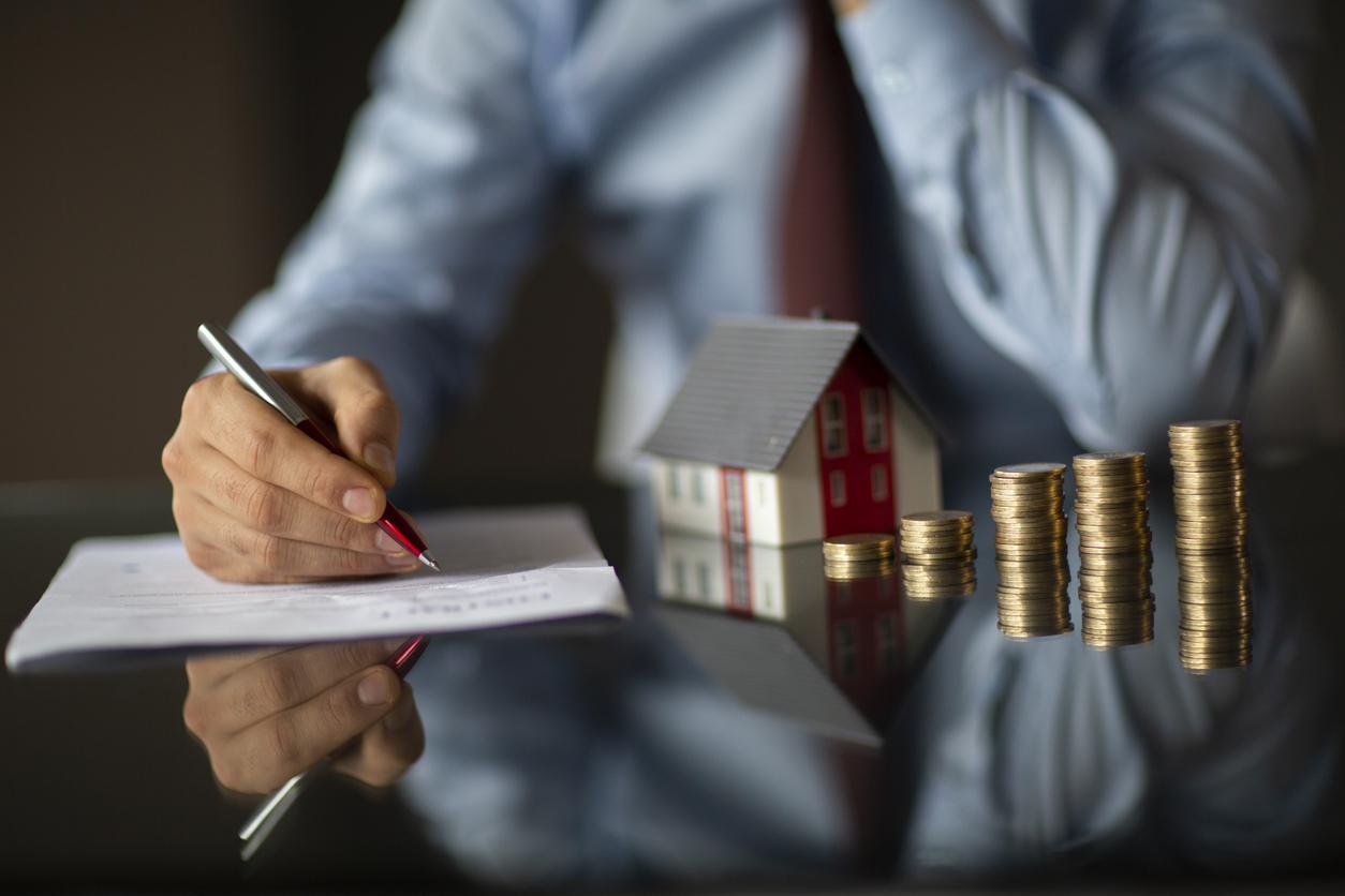 Wer Wohnungen als Kapitalanlage nutzen möchte, sollte einige Dinge bedenken.